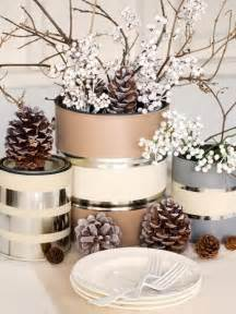 Table Decoration Ideas by Festive Christmas Table Decoration Ideas And Tutorials 2017