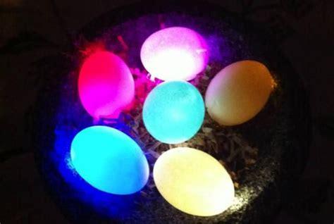 cool easter eggs cool easter egg ideas easter pinterest