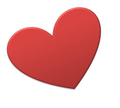 imagenes en 3d de corazones corazon rojo 3d by dpworldmexico on deviantart