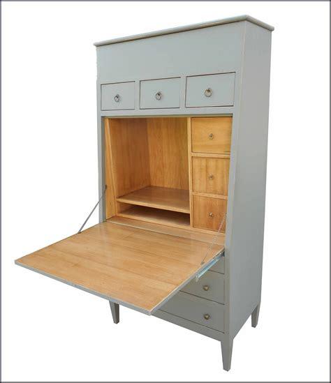 scrivania armadio armadio con scrivania a scomparsa
