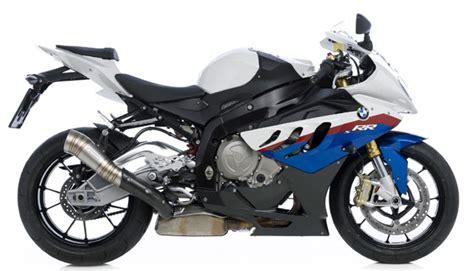 Motorrad Verkauf Unterlagen by Www S1000 Forum De Www S1000rr De Forum Www S1rr De