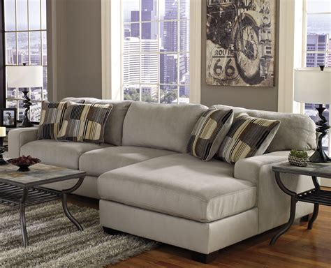 grenada sectional ashley furniture sectional sleeper sofa ashley ashley furniture sectional