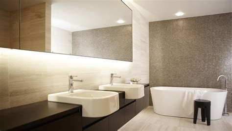 Designer Bathroom Acs Designer Bathrooms In Richmond Melbourne Vic Kitchen Bath Retailers Truelocal
