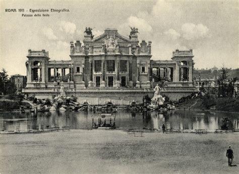 consolato inglese a roma foto cartoline dall unit 224 d italia 1 di 14 roma