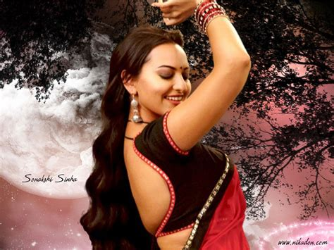 sonakshi sinha hot hd wallpapers gallery blogger tattoo design bild sonakshi sinha wallpapers desktop wallpapers