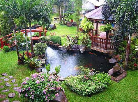Small Tropical Garden Ideas Garden Design Tropical Garden Design