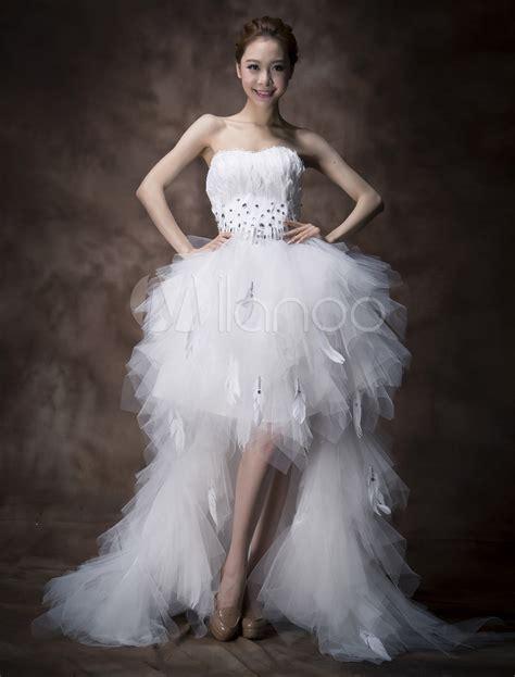 imagenes del vestido de novia mas hermoso del mundo los vestidos de novia mas hermosos del mundo imagui