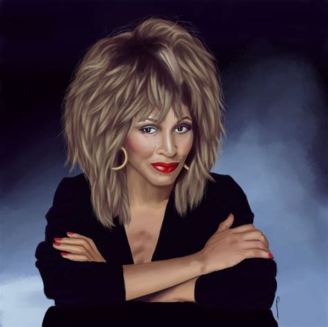 Tina Turner Hairstyles by 5 About Tina Turner Hairstyles Tina Turner