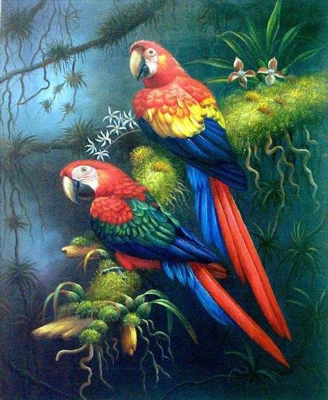 birds painting bird painting birds paintings sinoorigin