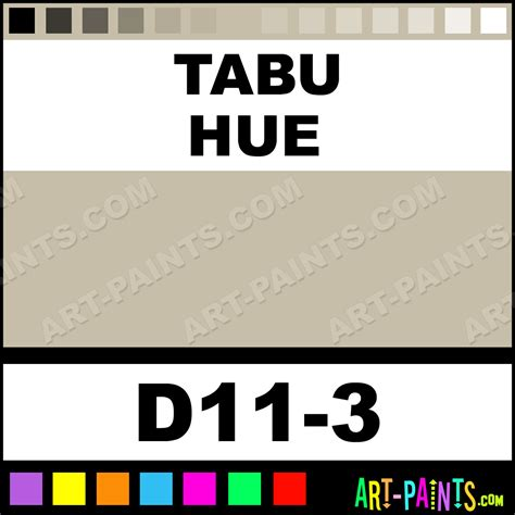 tabu interior exterior enamel paints d11 3 tabu paint tabu color olympic interior exterior