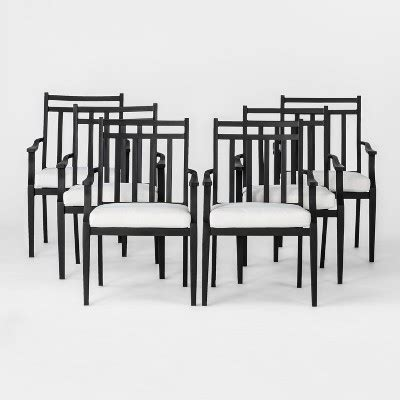 Patio Dining Chairs Target Target Outdoor Dining Chairs