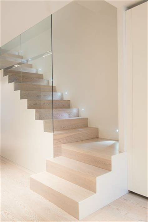 house stair design best 25 staircase design ideas on pinterest stair design wooden staircase design
