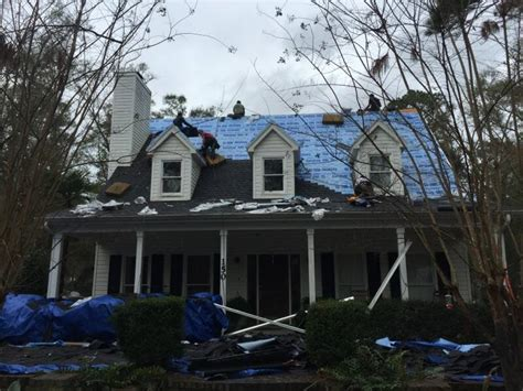 roofing myrtle sc roofing pictures myrtle roofing contractors