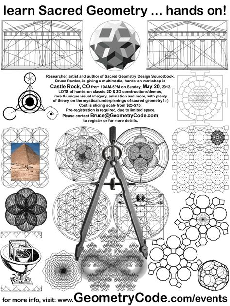 pattern theory group 2598 best images about geometry patterns grids polygons
