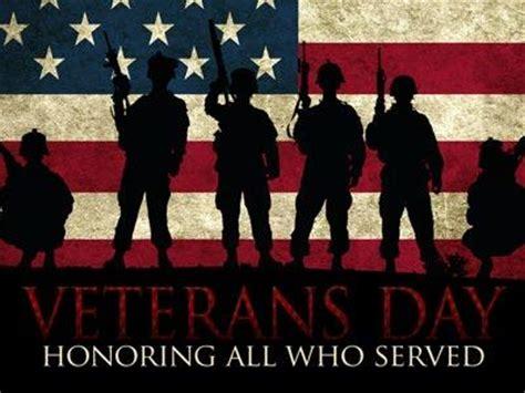 Church Powerpoint Template Veterans Day Soldiers Sermoncentral Com Veterans Day Soldier Template