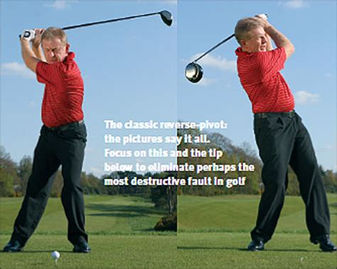 centrifugal force golf swing mb s centripetal force thread page 2 instruction and