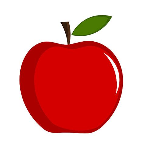 apple drawing clipart clipartxtras apple fruit clip art vector images illustrations istock