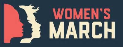 women s march march committee women s march