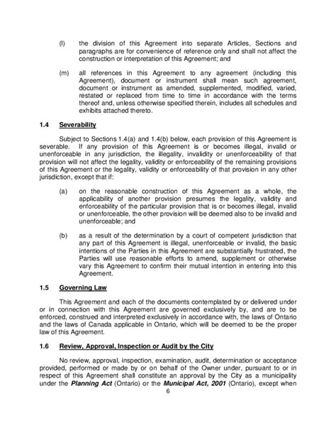 project manager contract template project manager agreement template 28 images project
