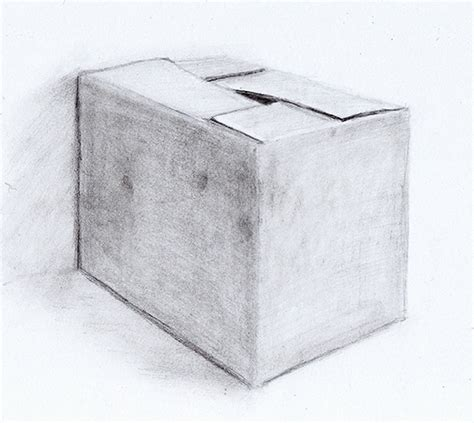 doodle drawing boxes l2draw