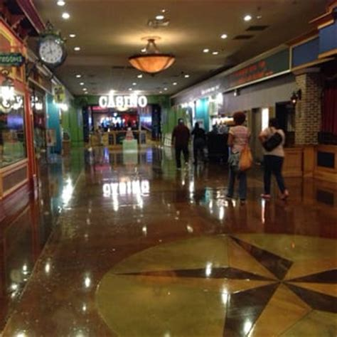 boomtown new orleans buffet boomtown casino hotel new orleans 55 photos casinos harvey la reviews yelp