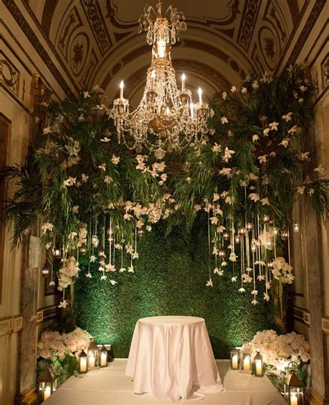 indoor garden wedding ideas 50 best images about wedding must on all