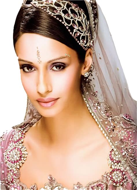 indian bridal hairstyles books hairstyles vintage indian hair styles for long hair