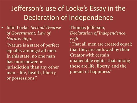 Declaration Of Independence Essay by College Essays College Application Essays Declaration Of Independence Essay