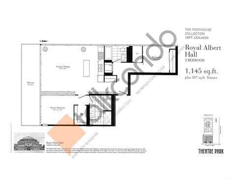 molson hitheatre floor plan 100 floor plan theatre molson hitheatre floor plan u2013 meze theatre park condos
