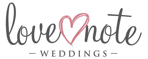 Wedding Videographer Quotes by Featured Vendor Of The Week Note Weddings