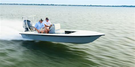 maverick boats group 18 hpx v maverick