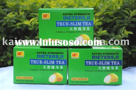 Brewhaha Detox Tea by Slimming Tea For Sale Price China Manufacturer Supplier