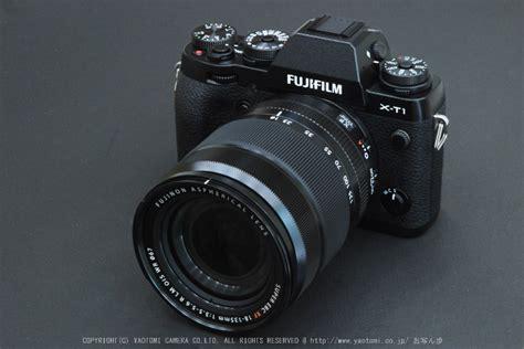 Fujifilm Xf18 135mm F35 56 R Lm Ois Wr 當麻寺 百日紅 2014 fujifilm x t1 with fujinon xf18 135mm f3 5 5 6 r lm ois wr お写ん歩