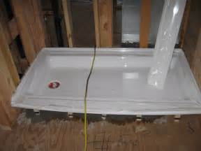 walk in bath tubs for home owners ronald t curtis