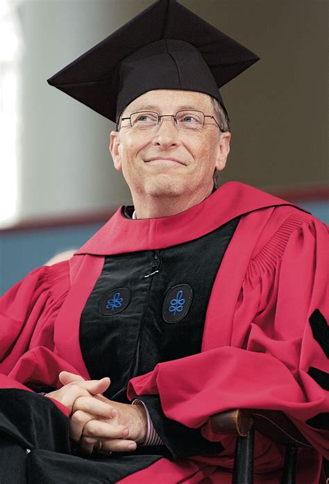 Mba Bill Gates Speech by Walter Isaacson On Microsoft S Founder Bill Gates At
