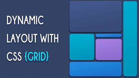 laravel 5 dynamic layout create a dynamic layout with css grid using auto fit and