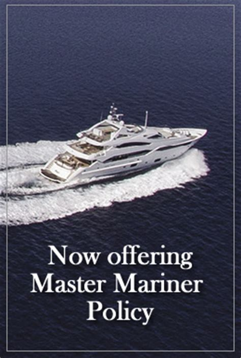 boat insurance quote boat insurance quotes boat insurance online quote
