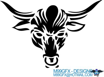 dwayne johnson tattoo vector the rock quot dwayne johnson quot brahma bull logo psd vector