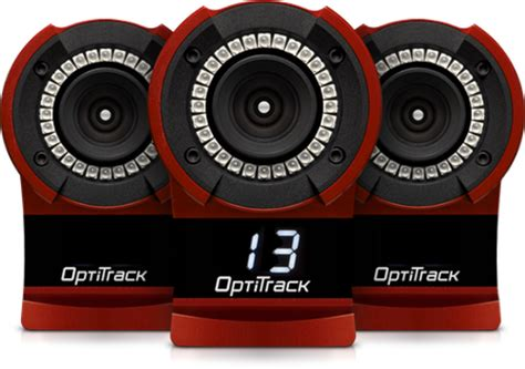 motion capture price optitrack flex 13 an affordable motion capture
