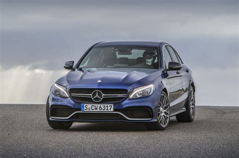 mercedes amg photos page 3 review specification price caradvice 2015 mercedes amg c63 s review photos caradvice