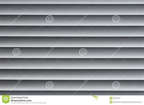 persianas metalicas persianas imagen de archivo imagen 21807581
