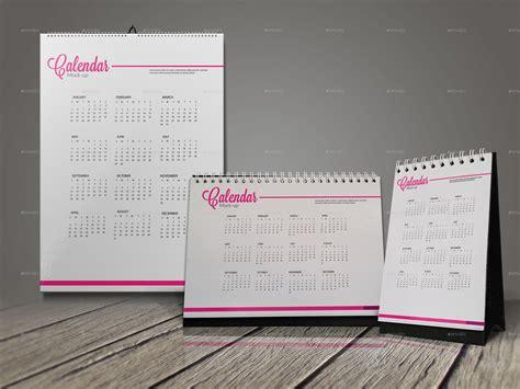Flat Desk Calendar by Flat Desk Calendar Hostgarcia