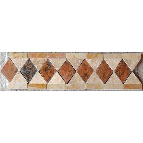 cenefas de madera para paredes cenefas de madera para paredes vinilos decorativos
