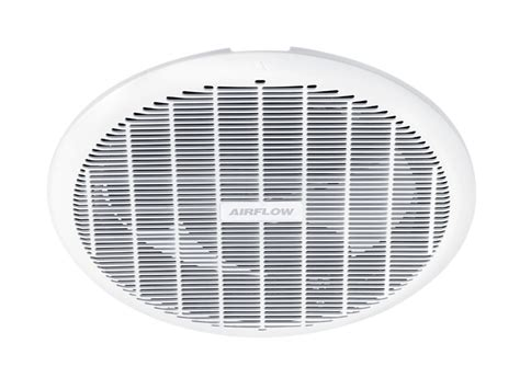 axial fan catalogue clipsal ce250 ceiling exhaust fan axial 250mm