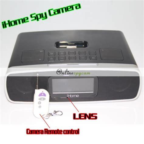 bedroom spy camera home alarm clock radio hd bedroom spy camera dvr 1280x720