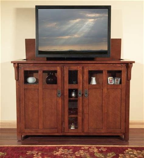 Tv Riser Cabinet by Whereibuyit Page 404 Product Galleries