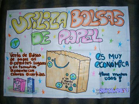 creative mindly 191 c 243 mo hacer un cartel para un sorteo como hacer afiches y carteles en casa episodio 548 c 243