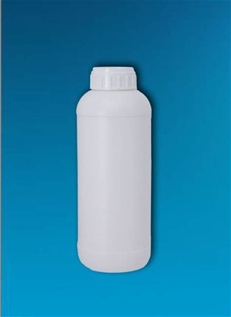 Plastik Engkol Rc80 100 110 nas plastik 220 r 252 nler