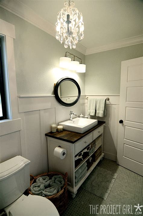 salt bathrooms the project house for sale virtual tour jenallyson