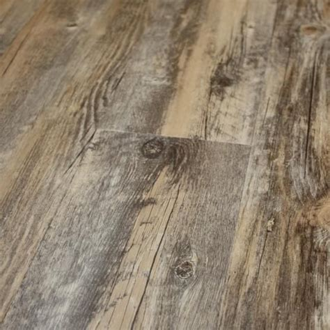 17 beste idee 235 n over waterproof laminate flooring op